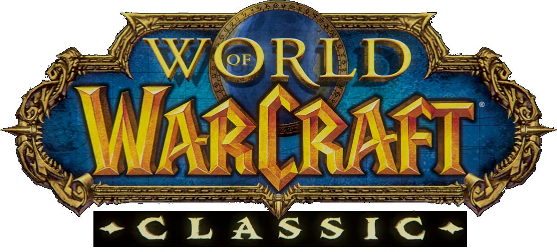 클래식 월드 오브 워크래프트 팬사이트